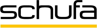 Logo Schufa AG