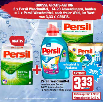 Persil1a